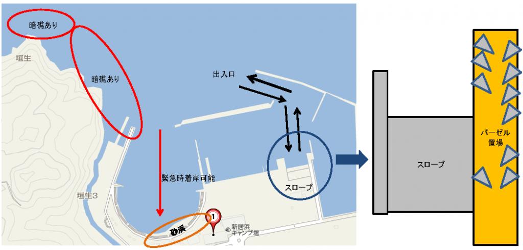 出艇・着岸時の注意事項 (002)